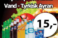drikkevarer-1024x1024